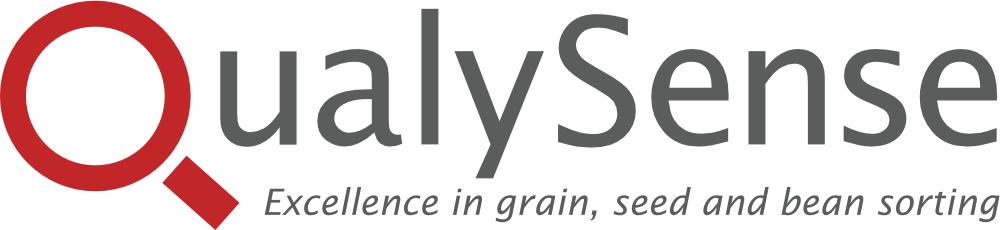 Logo_QualySense_Taglinejpg