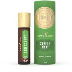 Stress awayjpg