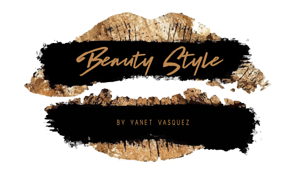 Beauty Style by Yanet Vasquez