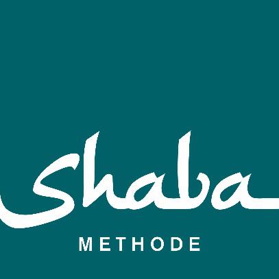 Shabapng