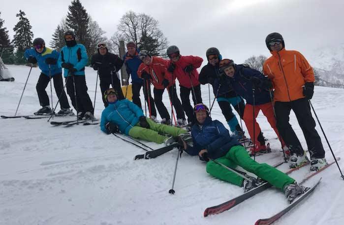 MR-Skitag_2019jpg