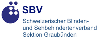 SBV G LogoTran001jpeg