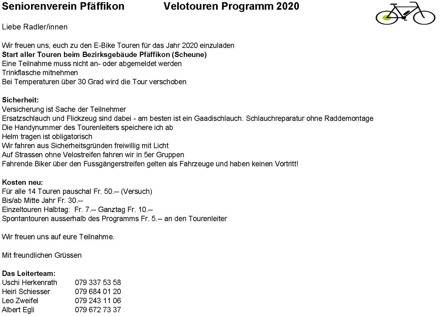 Velo-Programm 2020-1jpg