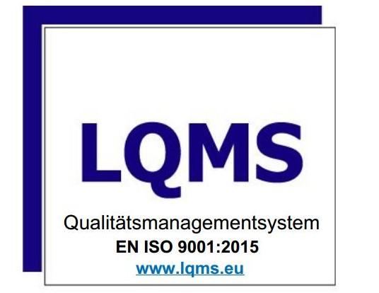 Logo LQMS - DEjpg