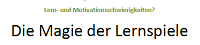 MagieLernspiele_klpng