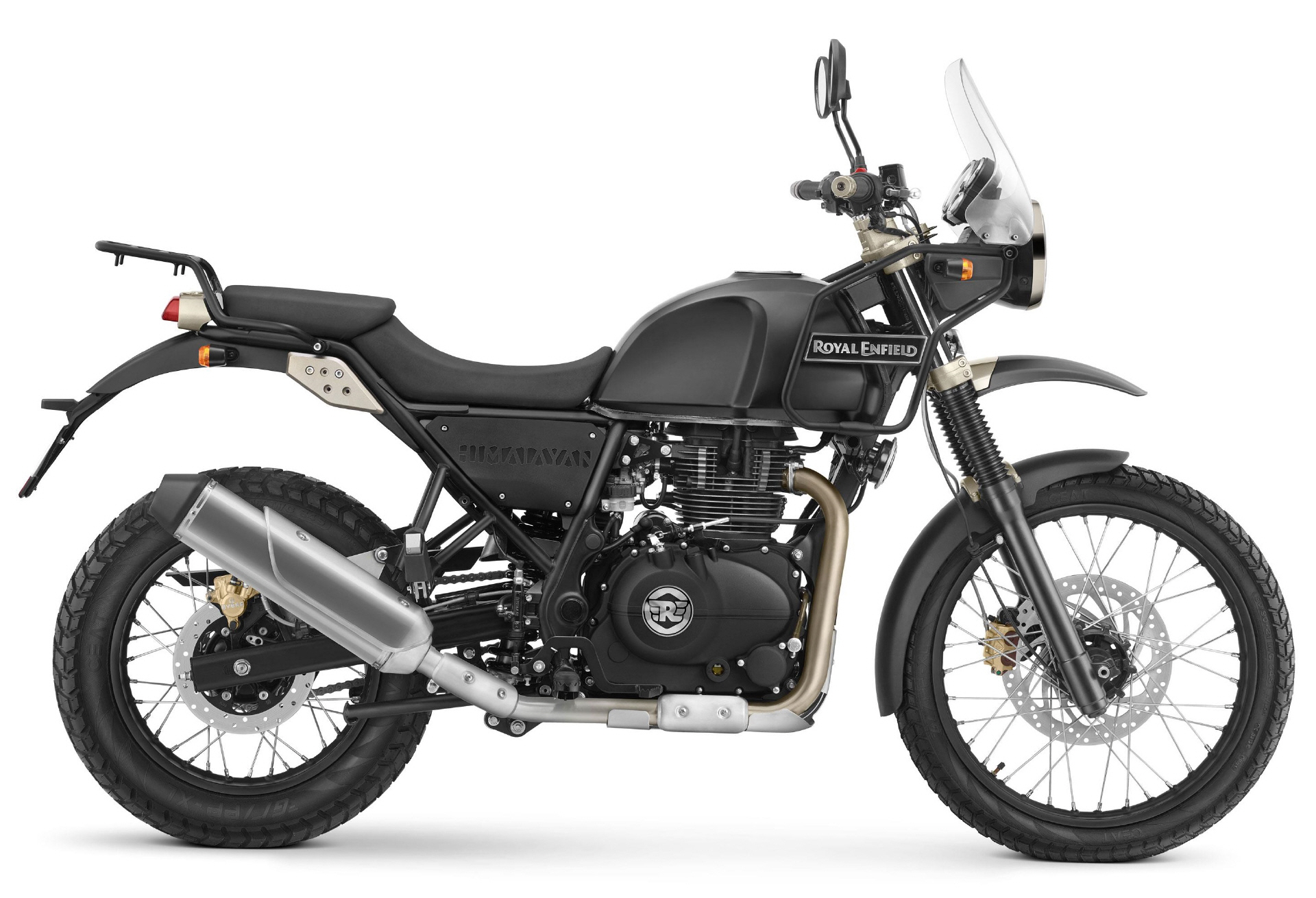 royalenfield_himalayan_06jpg