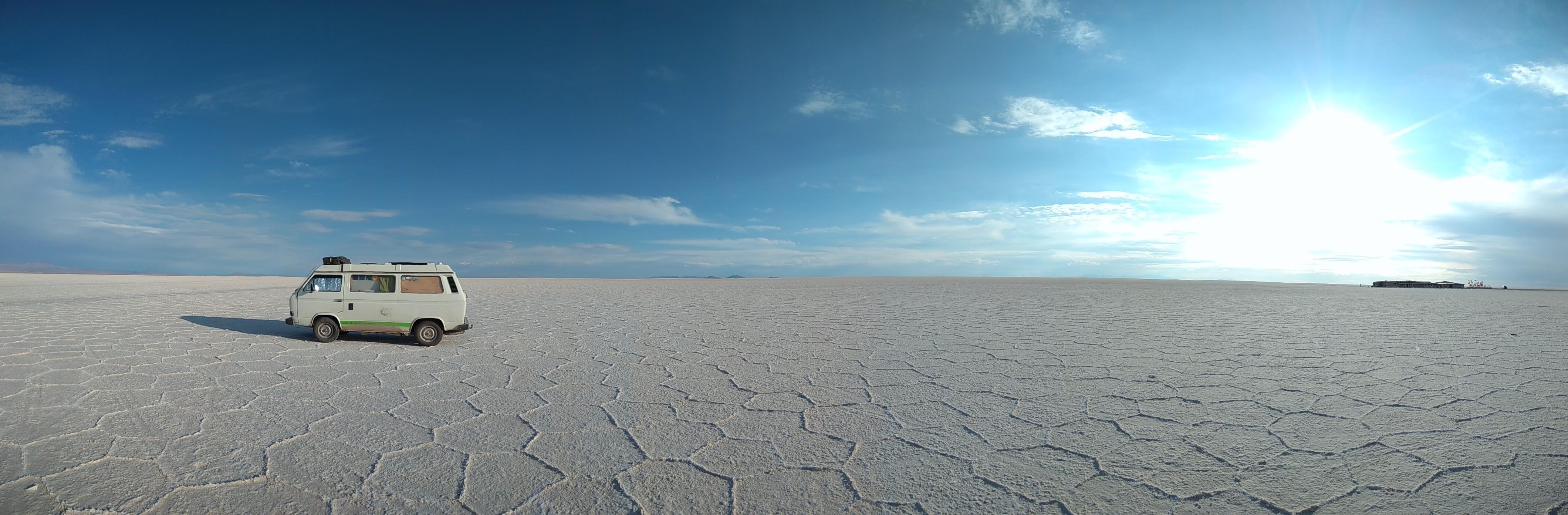050 1610 Salar de Uyuni Tag 3 5jpeg