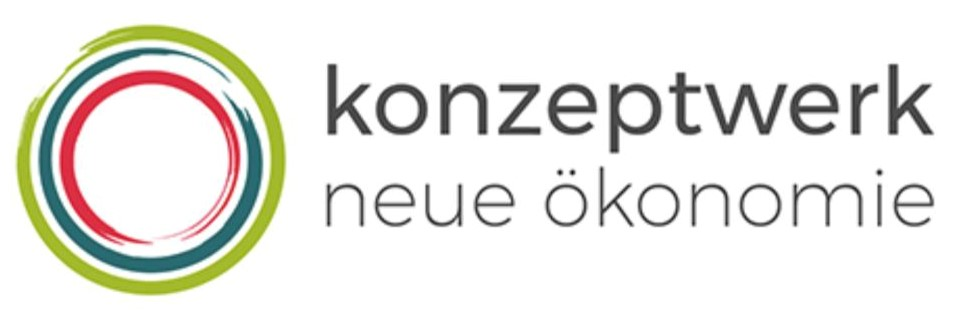 Konzeptwerk-neue-konomiejpg