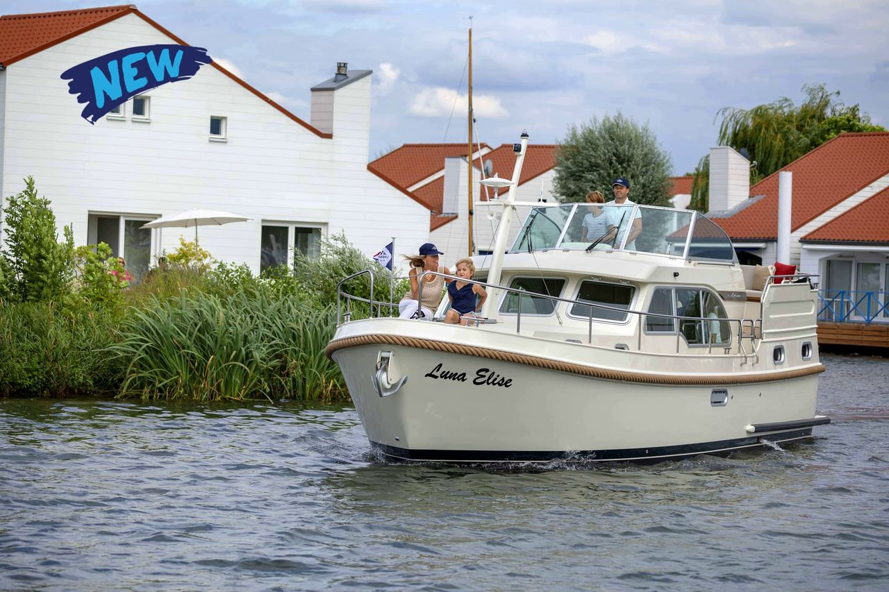 linssen-grand-sturdy-350-ac-huge-06729545d15d43a3jpg