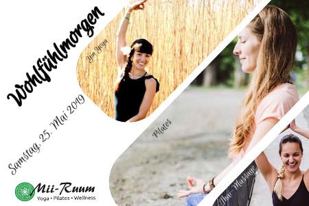 Wohlfhlmorgen-PilatesYogaMassage-Luzern-miiruum-Web12JPG