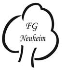 FG logojpg