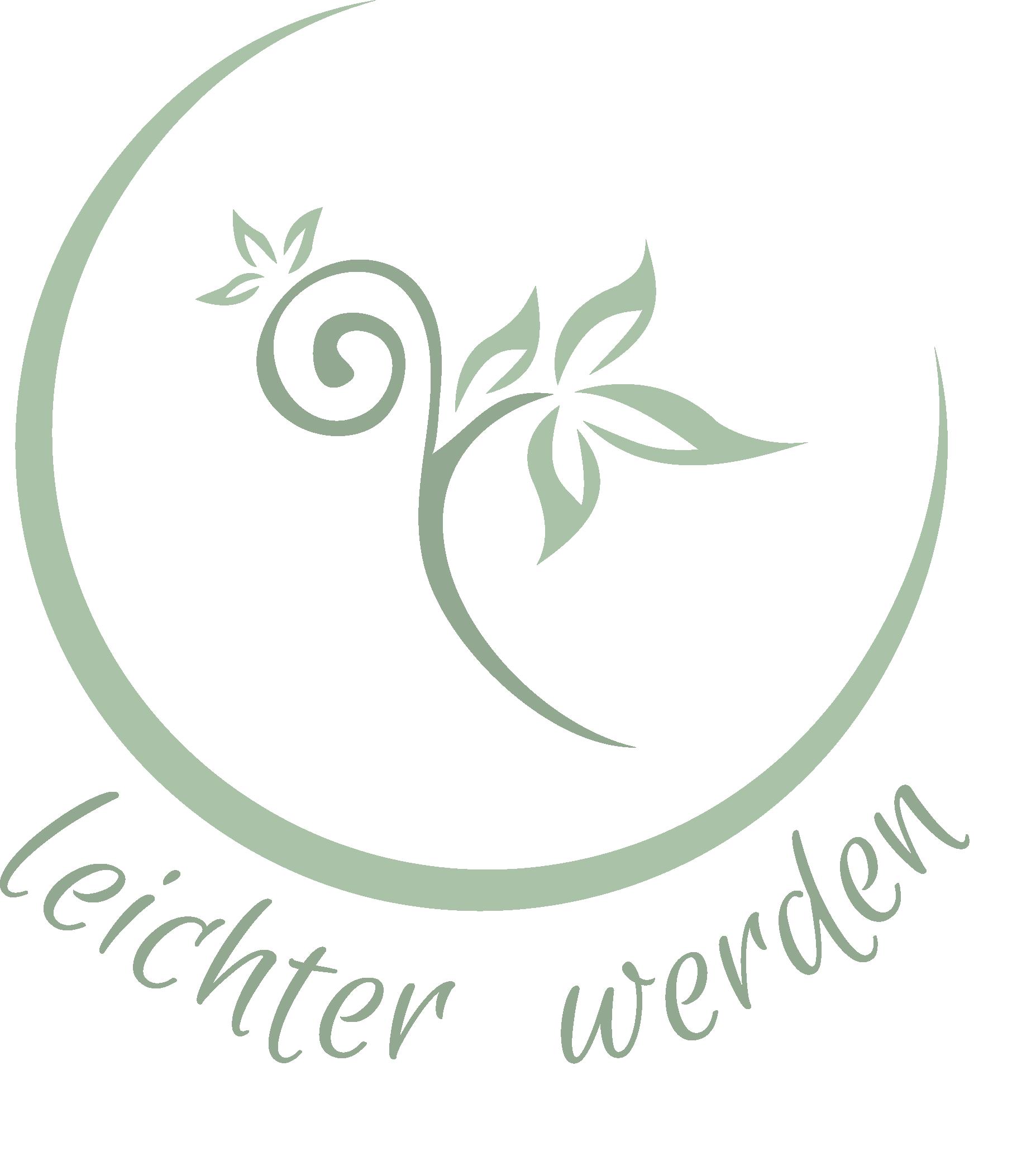 logo_farbig Kopiepng