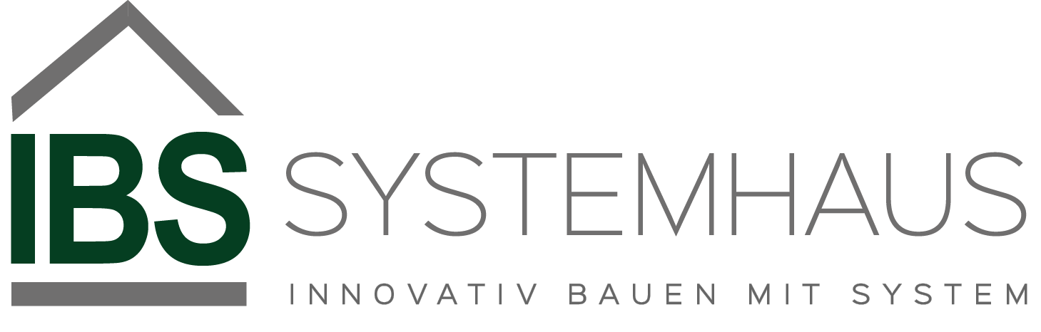 IBS Systemhaus AG