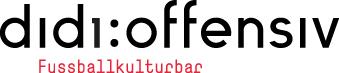 logo-didijpg