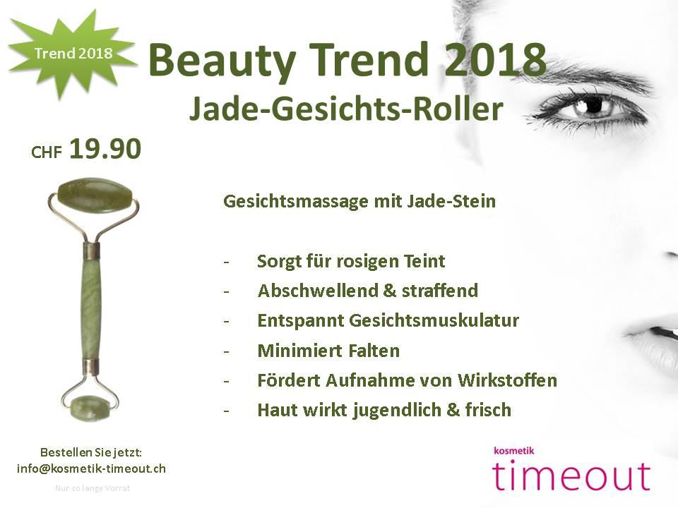 Beauty Trend 2018_2jpg