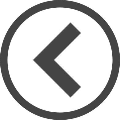 zuruck pfeil icon grau linksjpeg