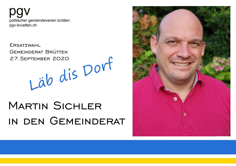 Martin Sichler Gemeinderat web_01jpg