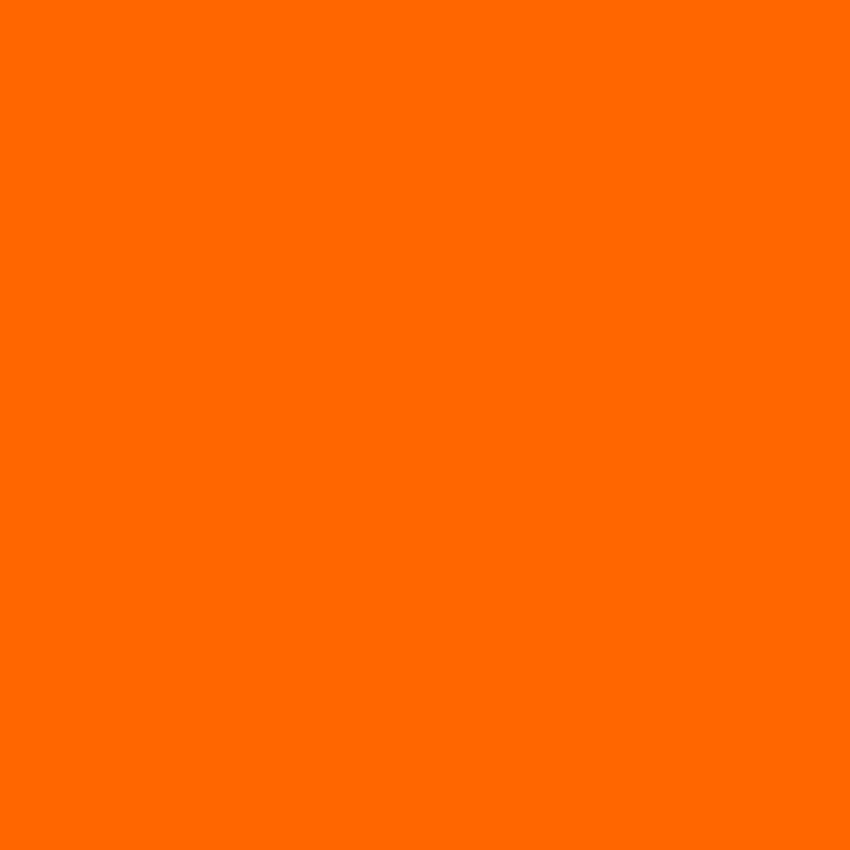 Feld_orangejpg
