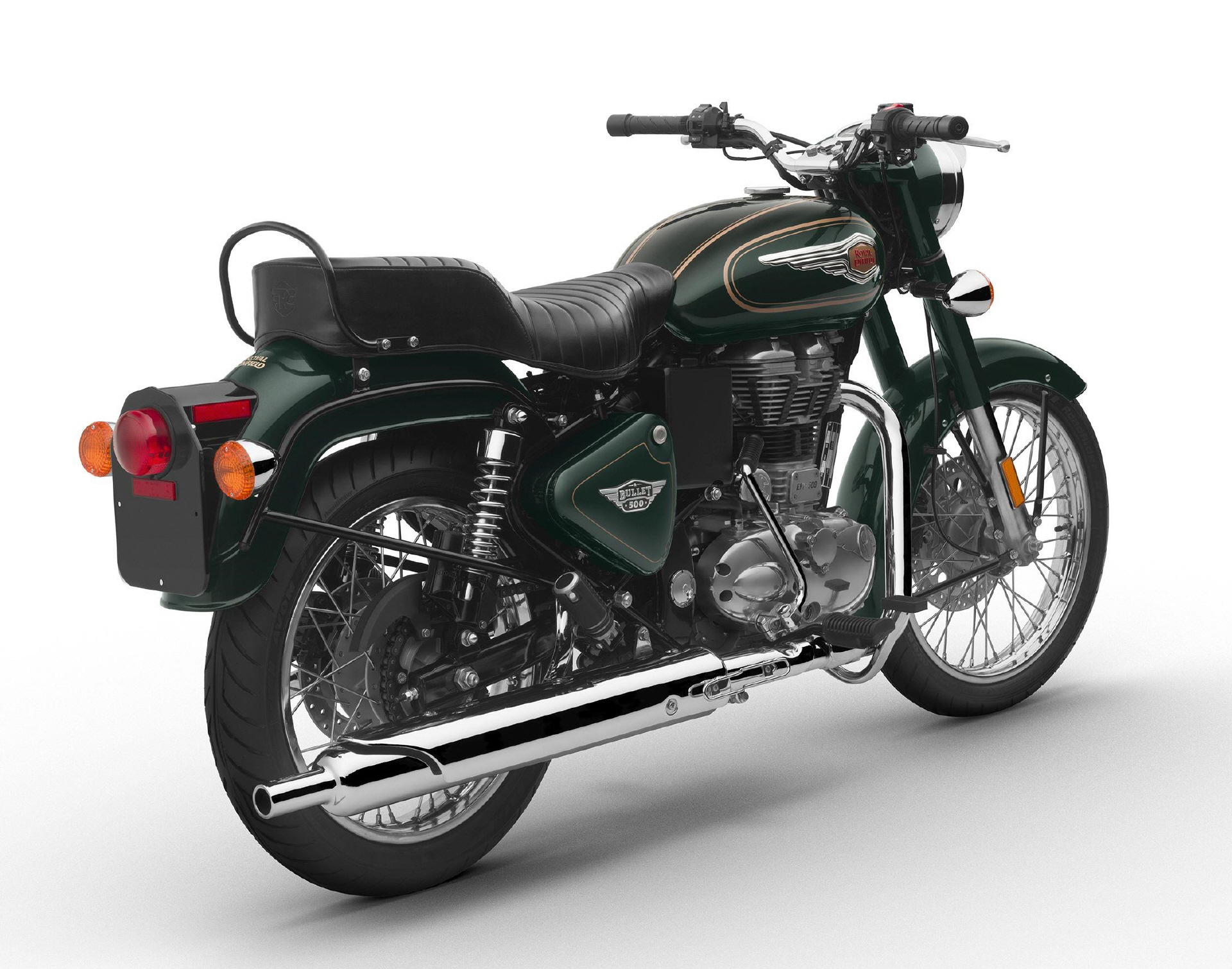 royalenfield_bullet_forestgreen_01jpg