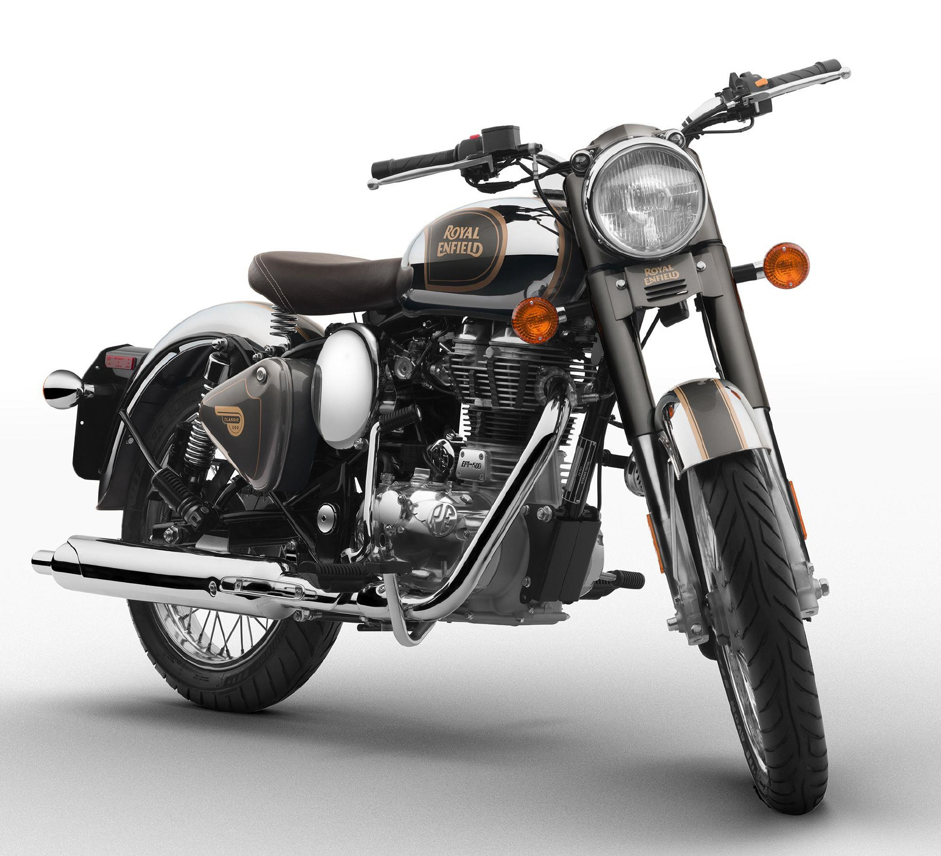 royalenfield_classic_chrome_graphite_02jpg