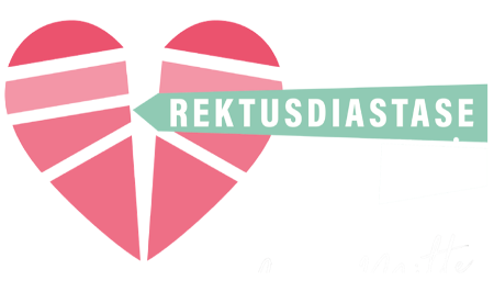 Rektusdiastase-Workshop-2020-Web12png