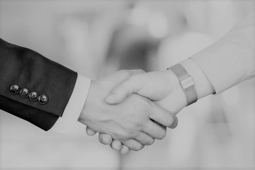 Handshake  - mercury jpg