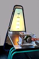 elektroexperimenta_lampenvergleichjpg