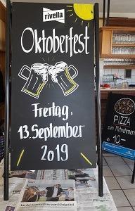 Oktoberfest1jpg