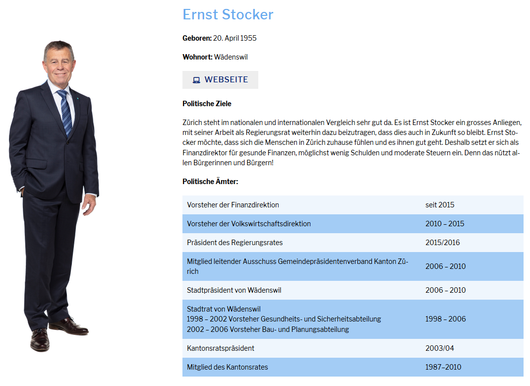 2019-03-05 Ernst StockerPNG