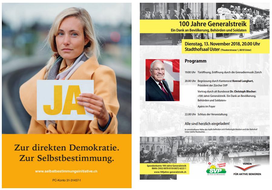 2018-11-03 Ja zur DemokratiePNG