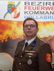 Christian Hallerjpg