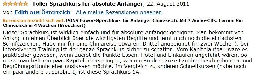 pons sprachbuch1jpg