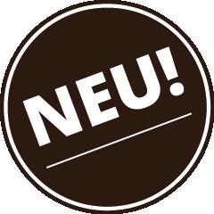 Signet NEU dunkelbraun_20 x 20_030419aipng