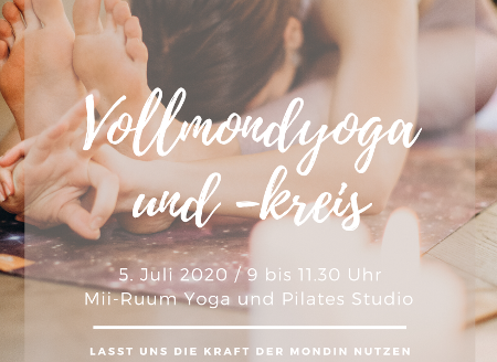 Vollmondyoga-2020-Yogaluzern-miiruum-Web12png