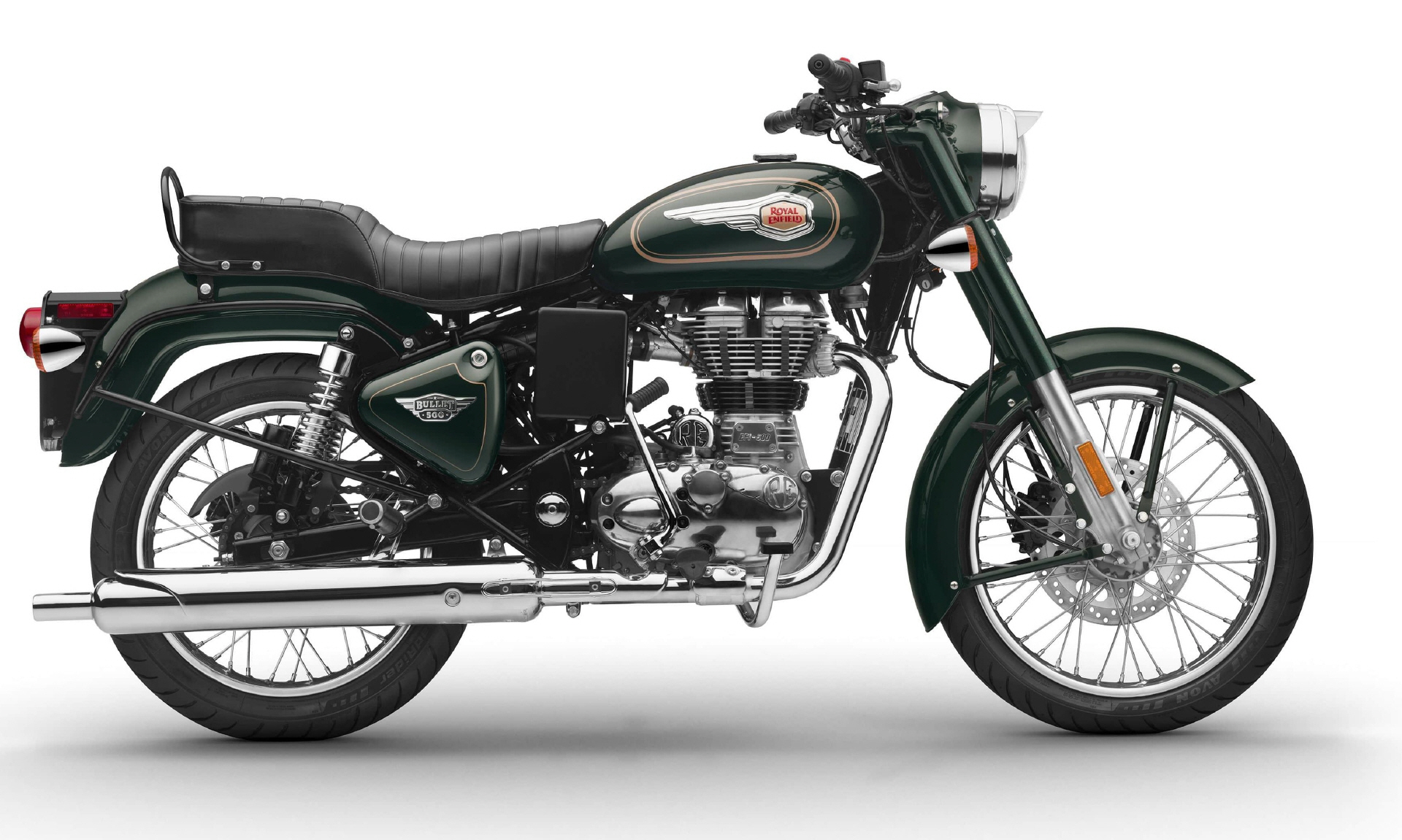 royalenfield_bullet_forestgreen_06jpg