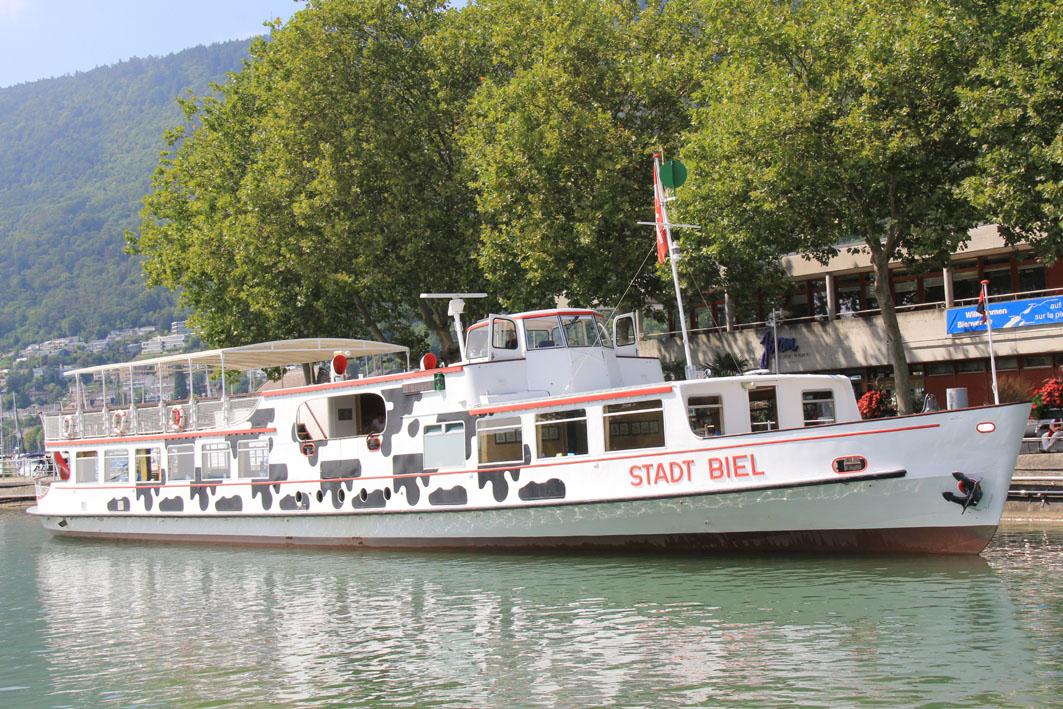 Bielersee3Schiffjpg
