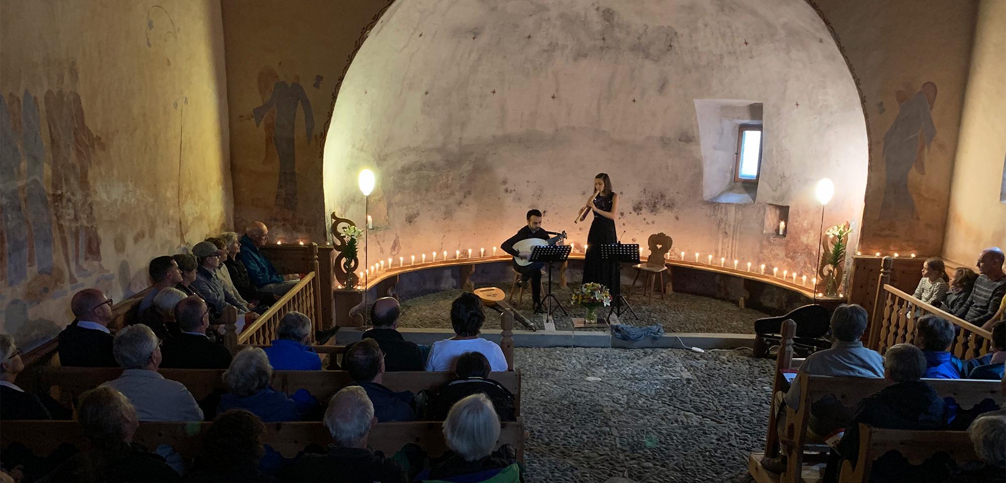MBB-2019-Guarda-Giarsun-Kirche-IMG_0644jpg