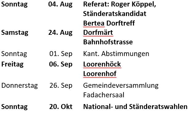 2019-07-21 Agenda August-OktoberPNG