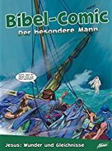 Bibel Comic 2jpg