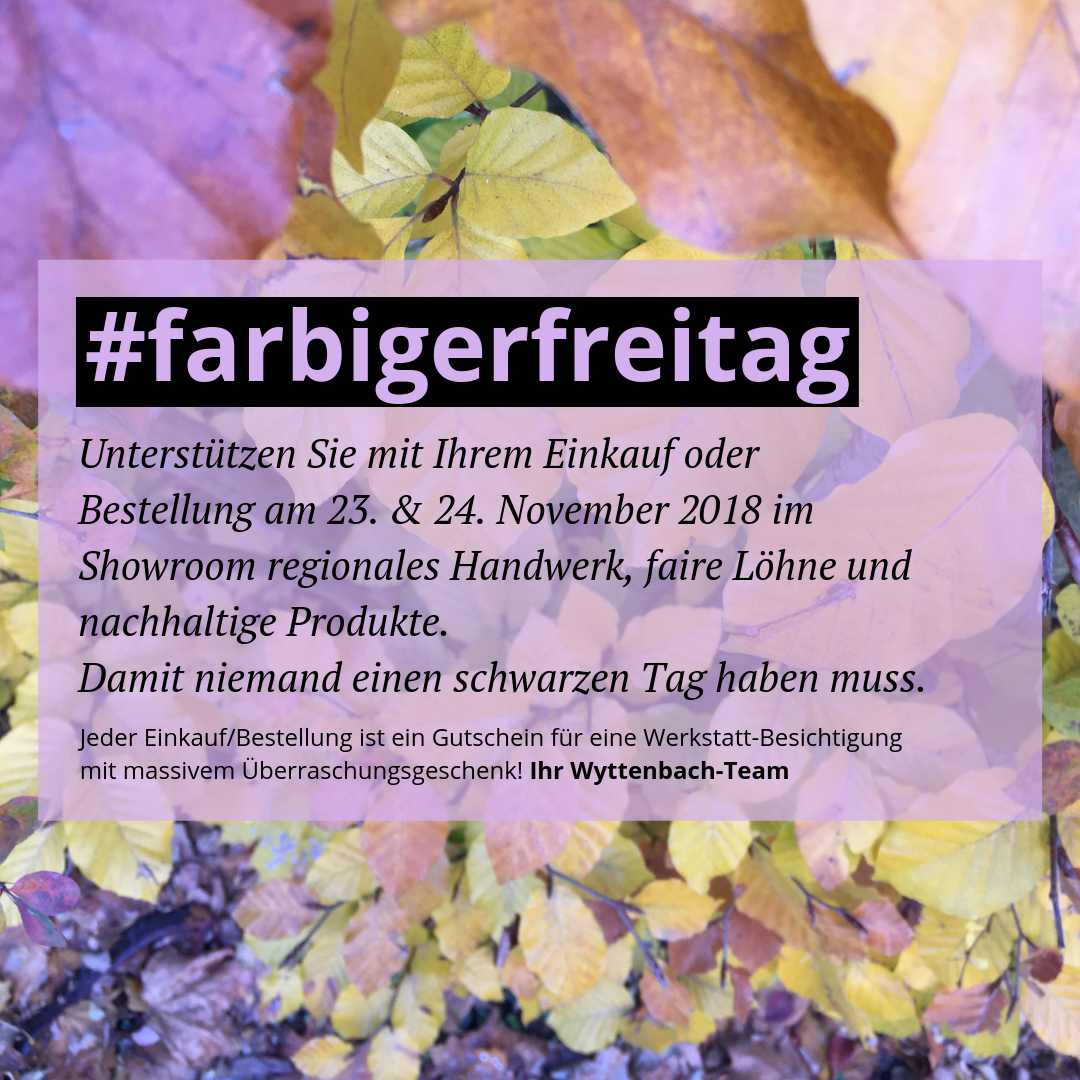 farbigerfreitag2png