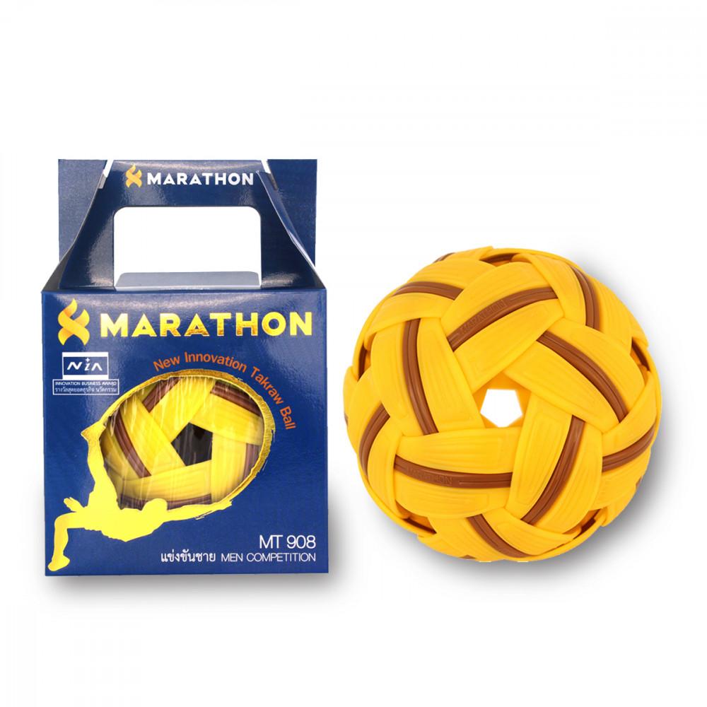 MarathonMT 908 menjpg