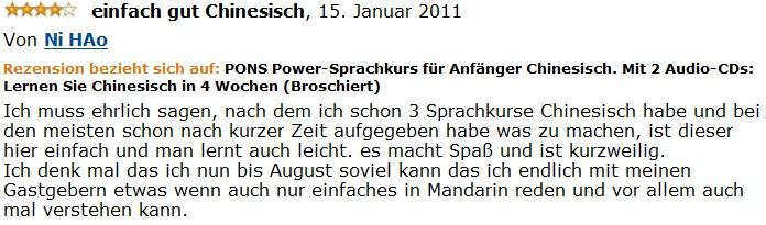 pons sprachbuch2jpg
