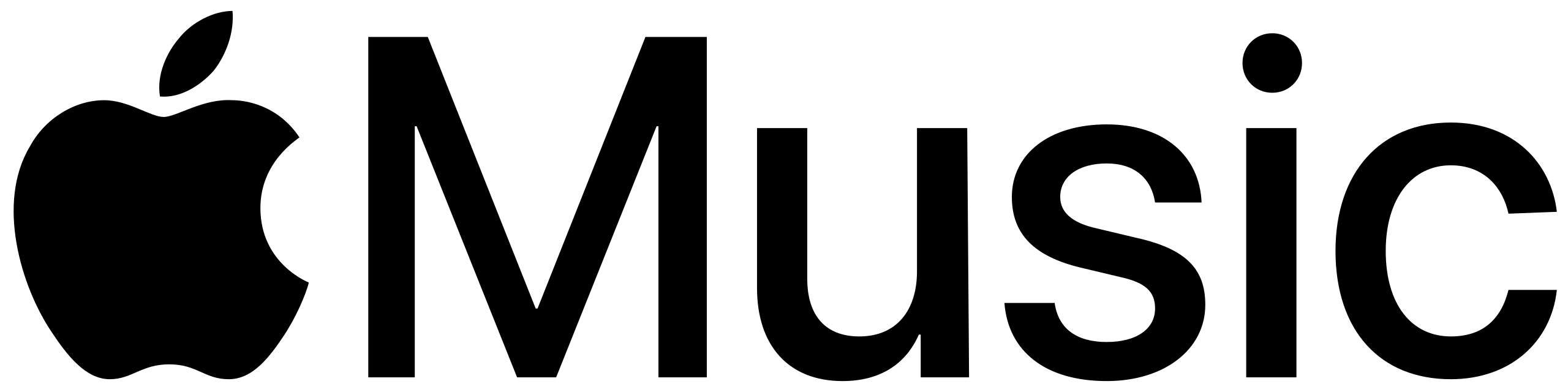 2560px-Apple_Music_logosvgpng