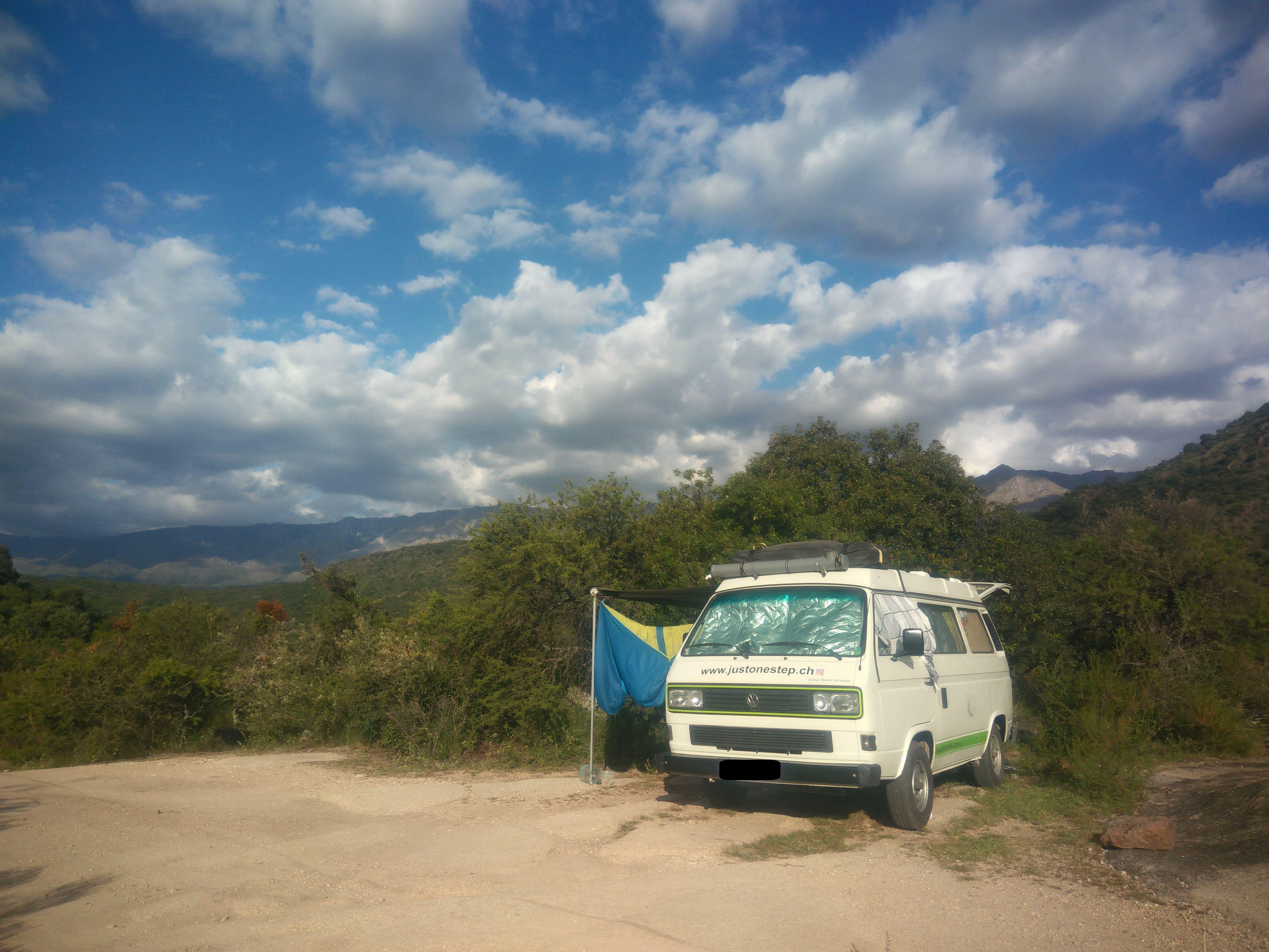 028 0703 Quebrada de los Pozos 5jpeg