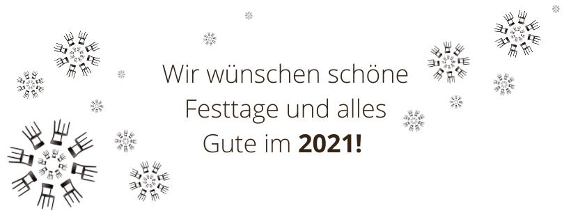 Weihnachtswnsche 2020png