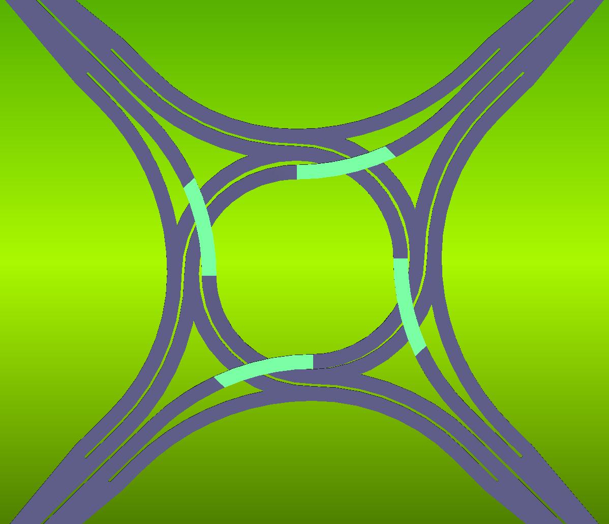 Roundaboud_Bridge_1jpg