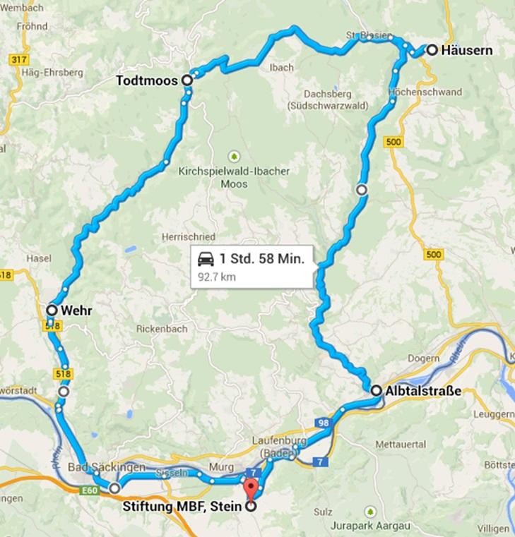 route2012jpg