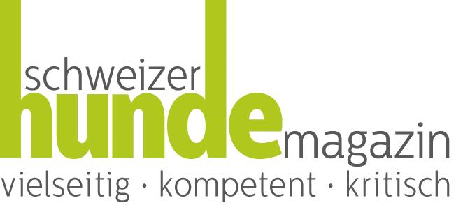 logo_shmpng