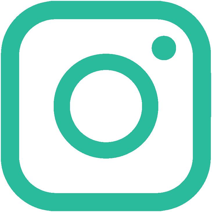 instagram_steinergartenbau_instapng