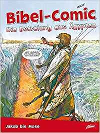 Bibel Comic 1jpg